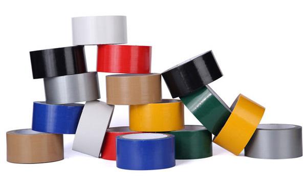 cloth duct tape32_1.jpg